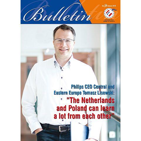 Bulletin Autumn 56