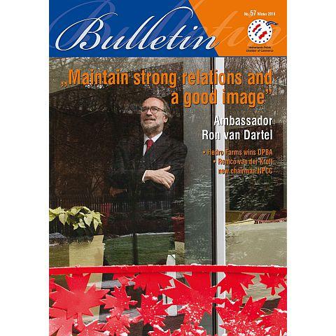 Bulletin nr 57