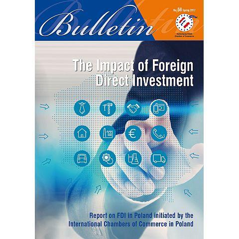 Bulletin nr 58
