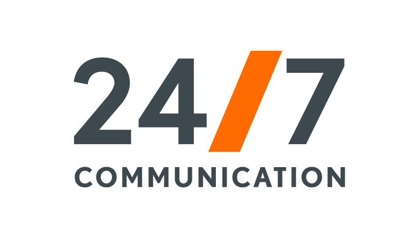 24/7Communication