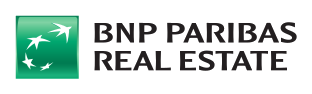 BNP Paribas Real Estate Poland