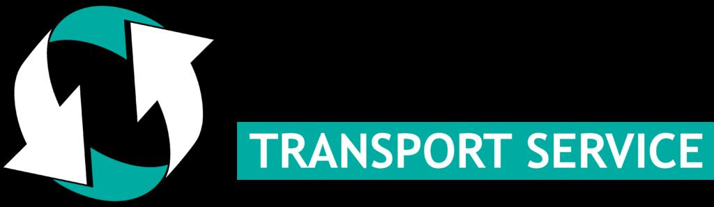 Boekestijn Transport Service