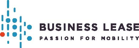 Business Lease Poland