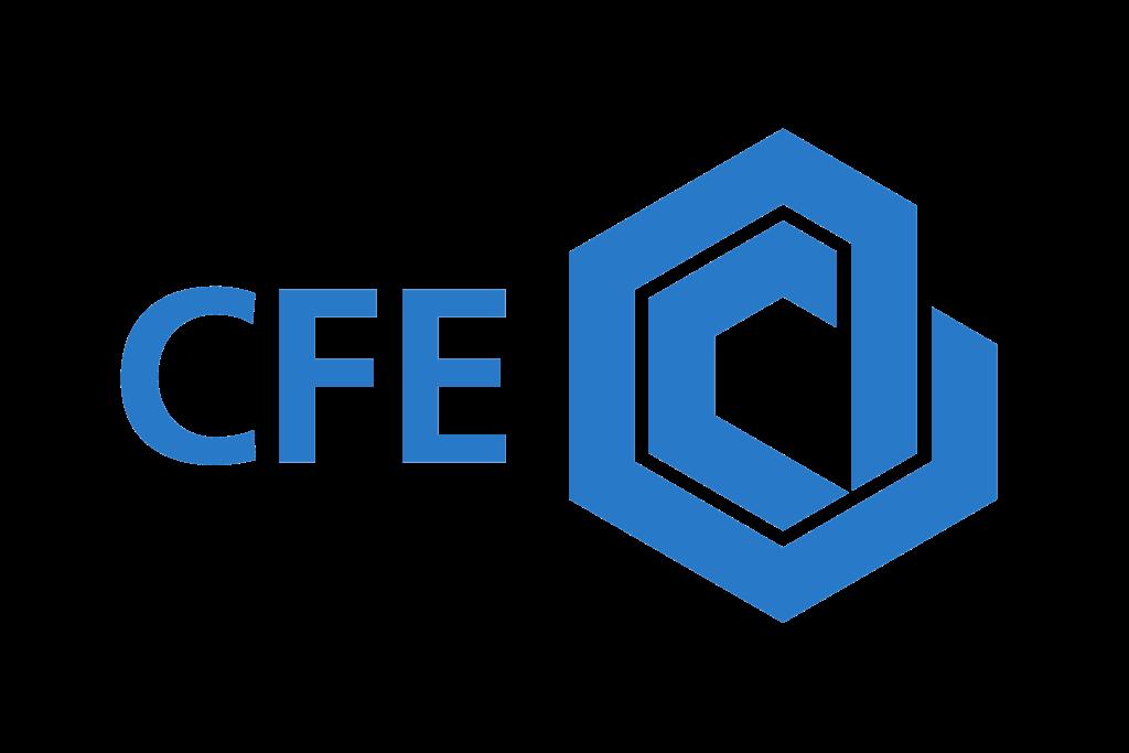 CFE Polska Sp. z o.o.