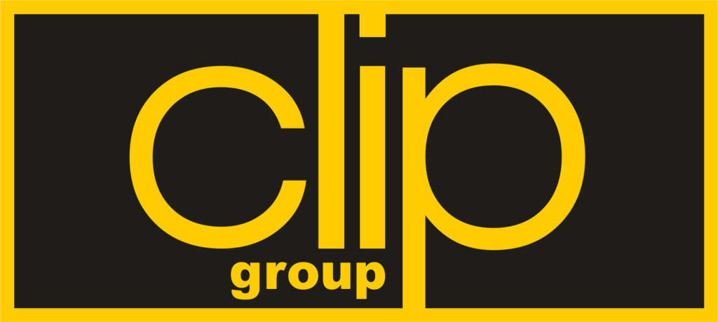 Clip Group