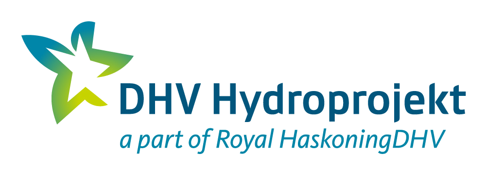 DHV Hydroprojekt