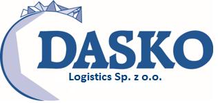 Dasko Logistics Sp. z o.o.