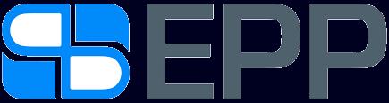 EPP Echo Polska Properties