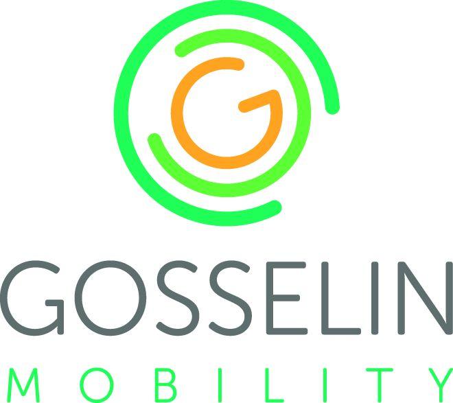 Gosselin Mobility Warsaw