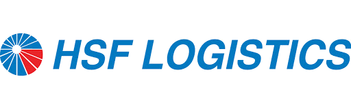 HSF Logistics