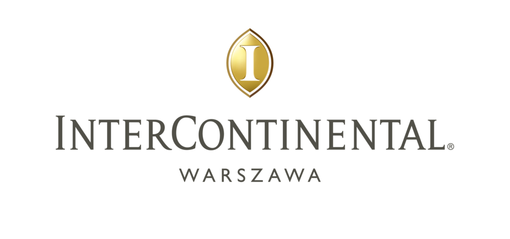 InterContinental Warsaw Hotel