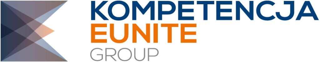 KOMPETENCJA EUNITE GROUP