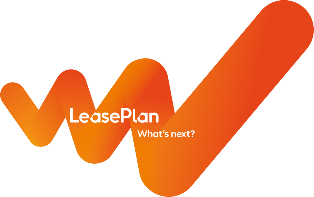 LeasePlan Fleet Management