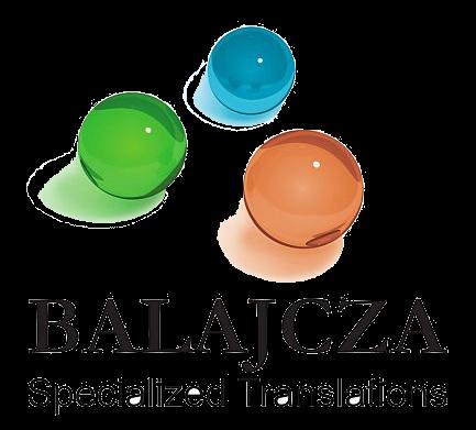 BALAJCZA Linguistic Services
