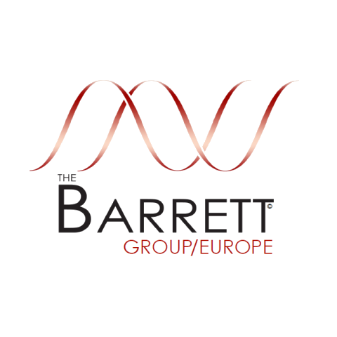 The Barrett Group Europe