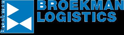 Broekman Logistics Sp. z o.o.