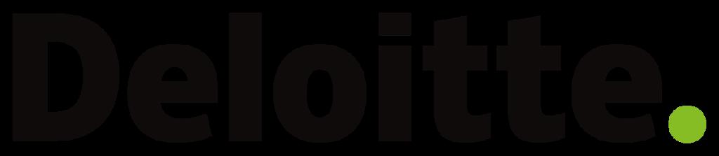 Deloitte Polska Sp. z o.o. Sp.k.