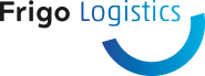 Frigo Logistics