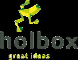 Holbox Poland Sp. z o.o.