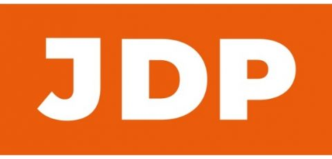 JDP Drapała & Partners