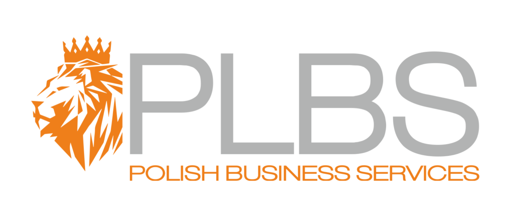 Polish Business Services Sp. z o.o.