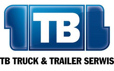 TB Truck & Trailer Service Sp. z o.o.