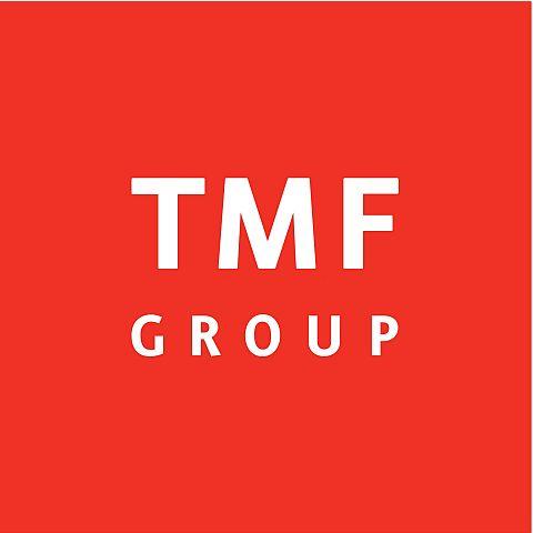 TMF Poland Sp. z o.o.