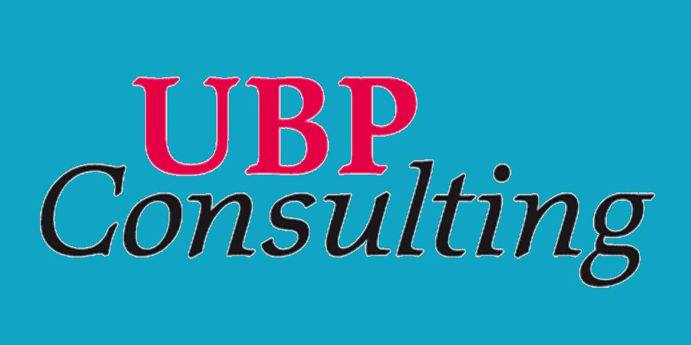 UBP Consulting Ltd.