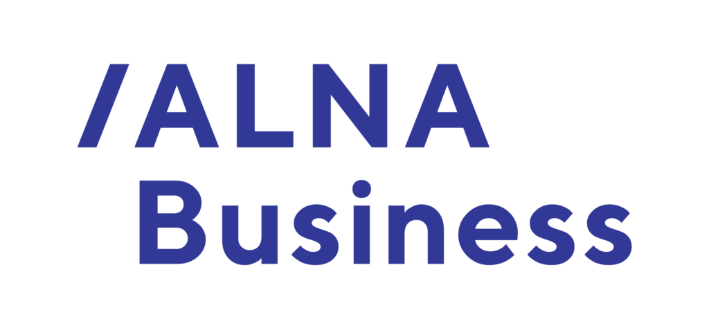 Alna Business Solutions