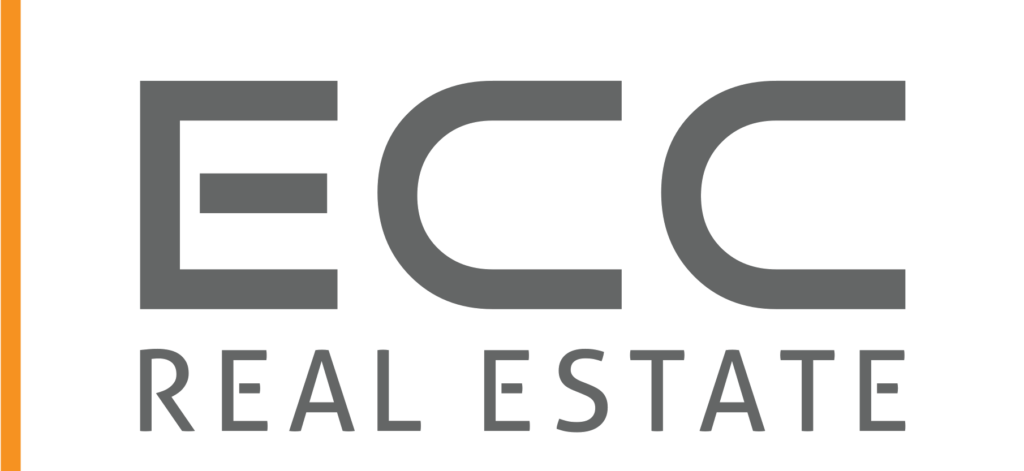 ECC Real Estate