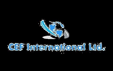 CEF International