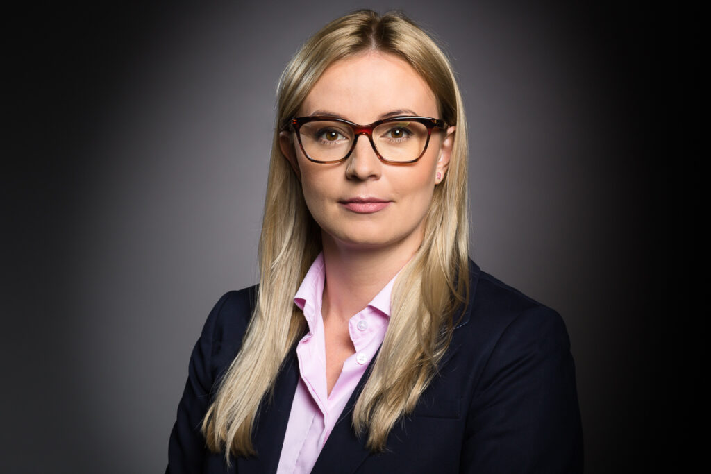 Daria Cellary