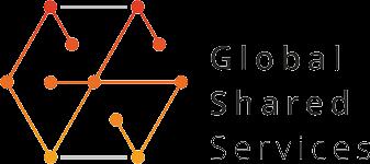 GS Services
