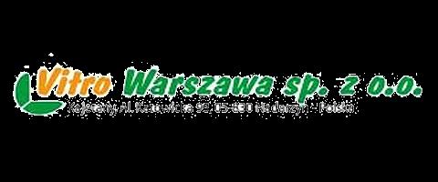 Vitro Warszawa