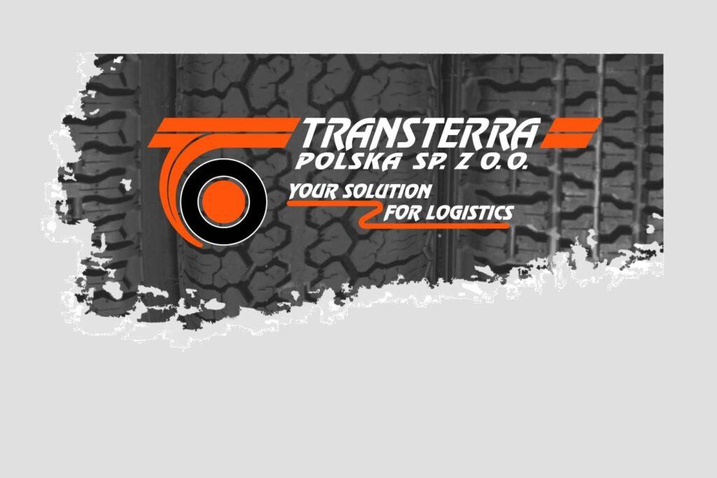 Transterra Polska Sp. z o.o.