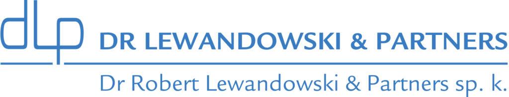 DLP Dr Lewandowski & Partners