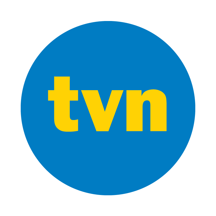 Polish Television Holding B.V.
