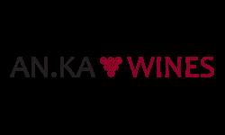 AN.KA Wines